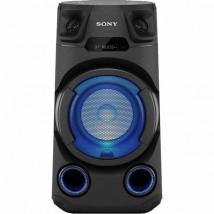 Party reproduktor Sony MHC-V13