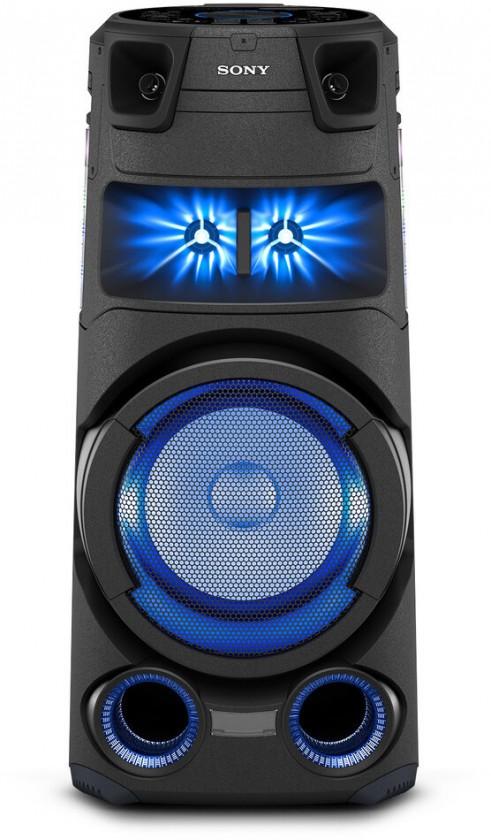 Party reproduktory SONY MHC-V73D