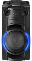 Party systém Panasonic SC-TMAX10E-K + powerbanka zdarma
