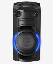 Party systém Panasonic SC-TMAX10E-K