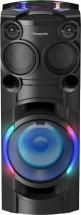 Party systém Panasonic SC-TMAX40E-K