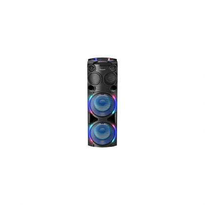 Party systém Panasonic SC-TMAX50E-K