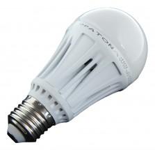 Patona LED žárovka E27 230V A60 SMD5630 12W teplá bílá 1150lm PT4