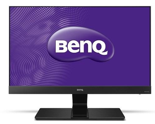 PC doplňky, kancelář ZLEVNĚNO BenQ EW2440L ROZBALENO