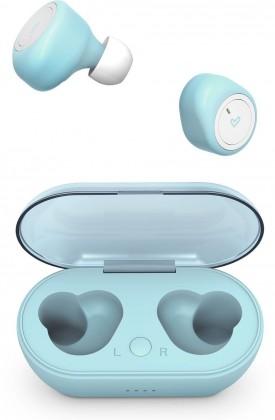 PC doplňky, kancelář ZLEVNĚNO ENERGY Earphones Urban 1 True Wireless Bluish OBAL POŠKOZEN