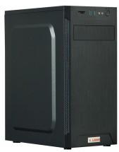 PC HAL3000 Enterprice Gamer Pro /i3/8GB/GTX1650Super/240GB+1TB/