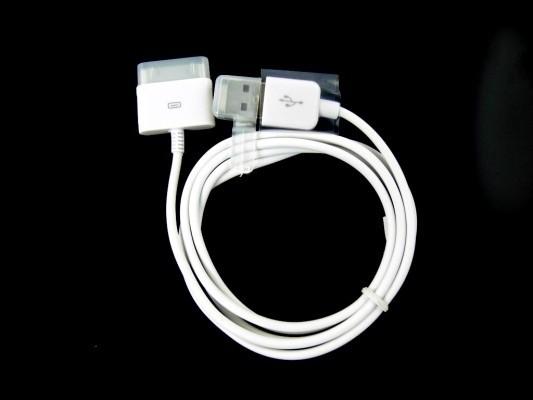 PC kabely Datový kabel (V) iPhone 3G