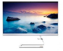 "PC Lenovo AIO 23,8""FHD/Ryzen_3-4300/8G/1TB/W10H"