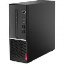 PC Lenovo V50s SFF i3/4GB/256GB