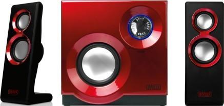 PC reproduktory 2.1 Sweex SP211