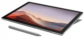 PC tablet Microsoft Surface Pro 7 - i5, 8GB, 128GB