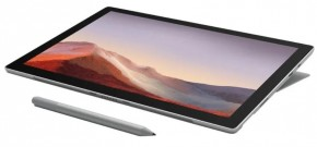 PC tablet Microsoft Surface Pro 7 - i5, 8GB, 256GB