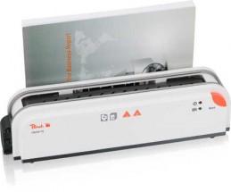 Peach A4 Thermal Binder - PB200-70
