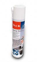 Peach čistící sprej Air-Duster, PA100, 400ml - 313278