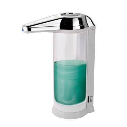 Péče o pleť Bezdotykový dávkovač mýdla Helpmation V-470, 500ml