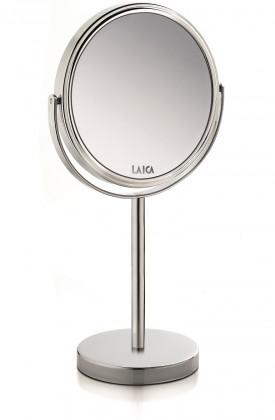 Péče o pleť Kosmetické zrcátko Laica PC5003