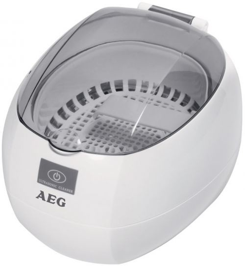 Péče o tělo AEG USR 5516
