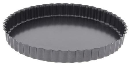 Pečící formy Forma na koláč de Buyer 470524, kulatá, 24 cm
