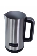 Pěnič mléka Guzzanti GZ 006