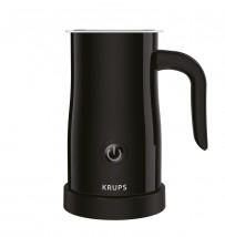 Pěnič mléka Krups Milk Fronthier XL100810
