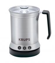 Pěnič mléka Krups XL 20004E