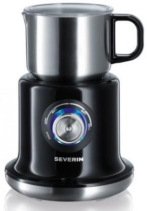 Pěnič mléka Severin SM 9688