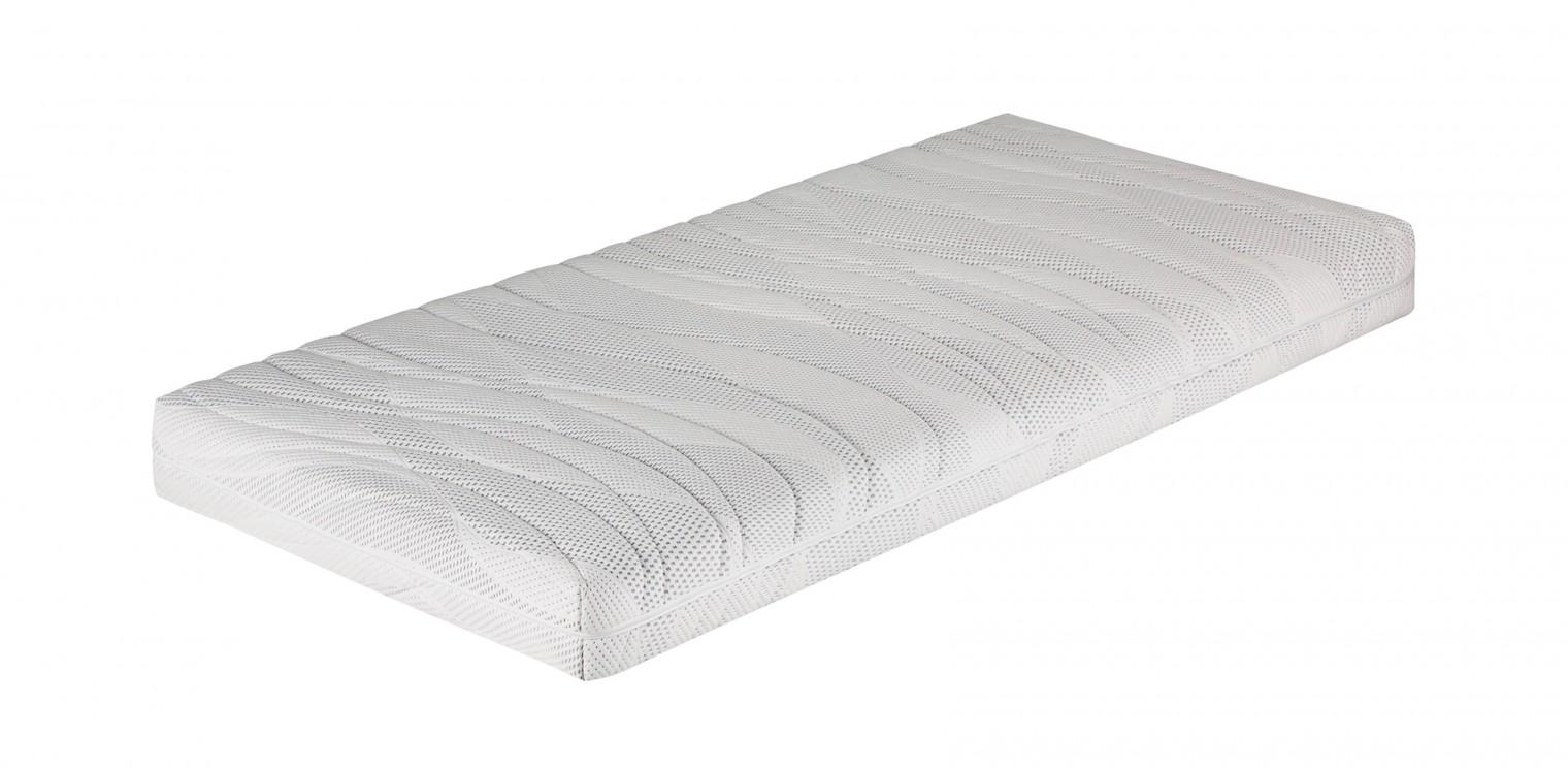 Pěnové Pental (latexová matrace,200x140x16xcm,nosnost 120kg)