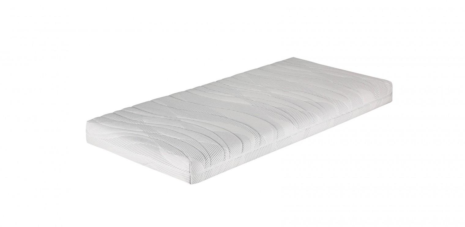 Pěnové Pental (latexová matrace,200x95x16cm,nosnost 120kg)