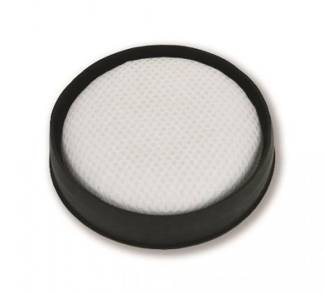 Pěnový filtr Rowenta ZR904401 pro řadu RH91xx