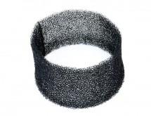 Pěnový filtr Vigan Mammoth FP1 pro VNPW20X