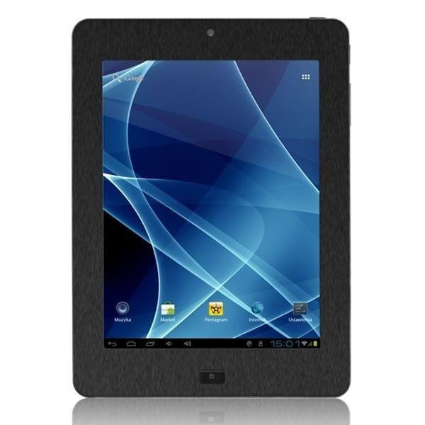 Pentagram tablet 8GB,  Android 4.0.3 ICS, WiFi (P5338)