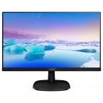 """Philips 243V7QDSB - LED monitor 23,8"""" 243V7QDSB/00"""