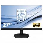 """Philips 273V7QJAB 27"""" (273V7QJAB/00)"""