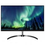 "Philips 278E8QJAB/00 - LED monitor 27"" 278E8QJAB/00"