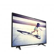 Philips 43PFS4132 + čistící sada na TV