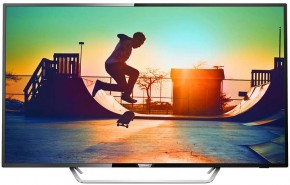 Philips 65PUS6162 + čistící sada na TV