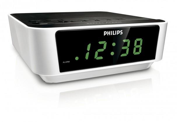 Philips AJ3112/12