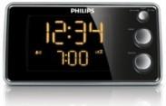 Philips AJ3551/12 ROZBALENO