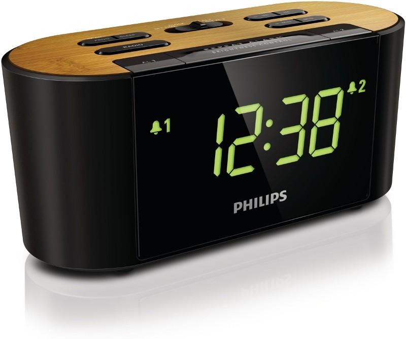 Philips AJ3570/12