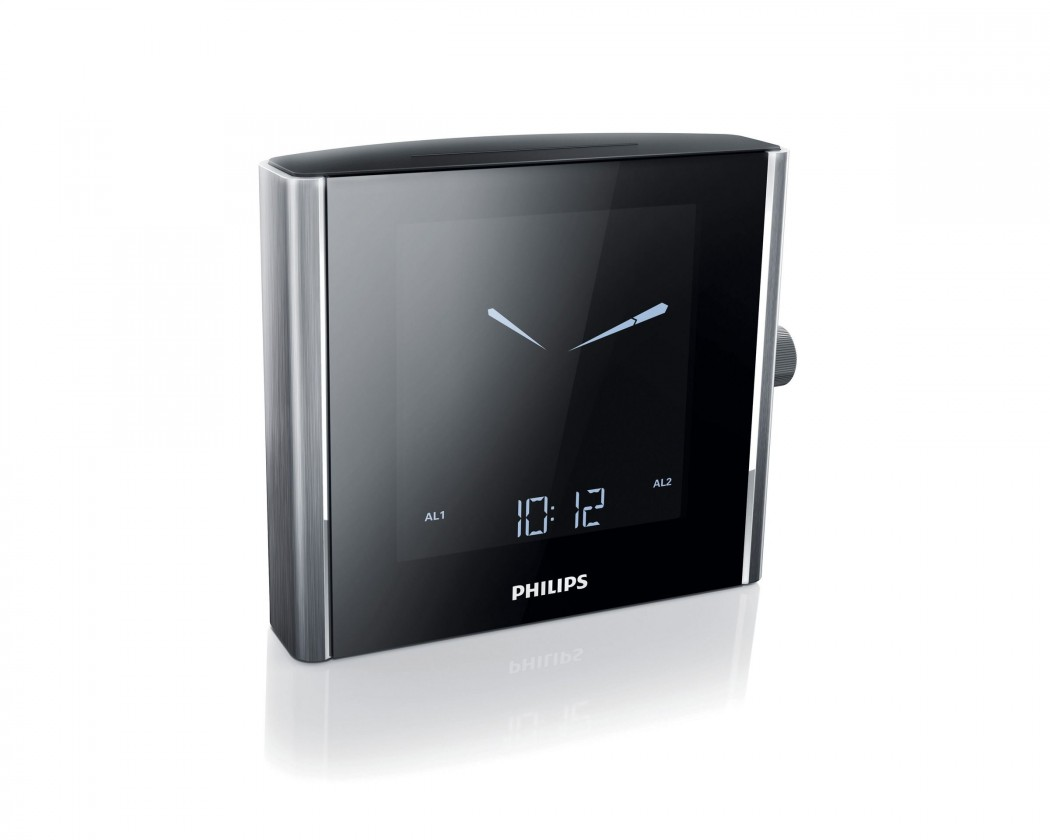 Philips AJ7000/12