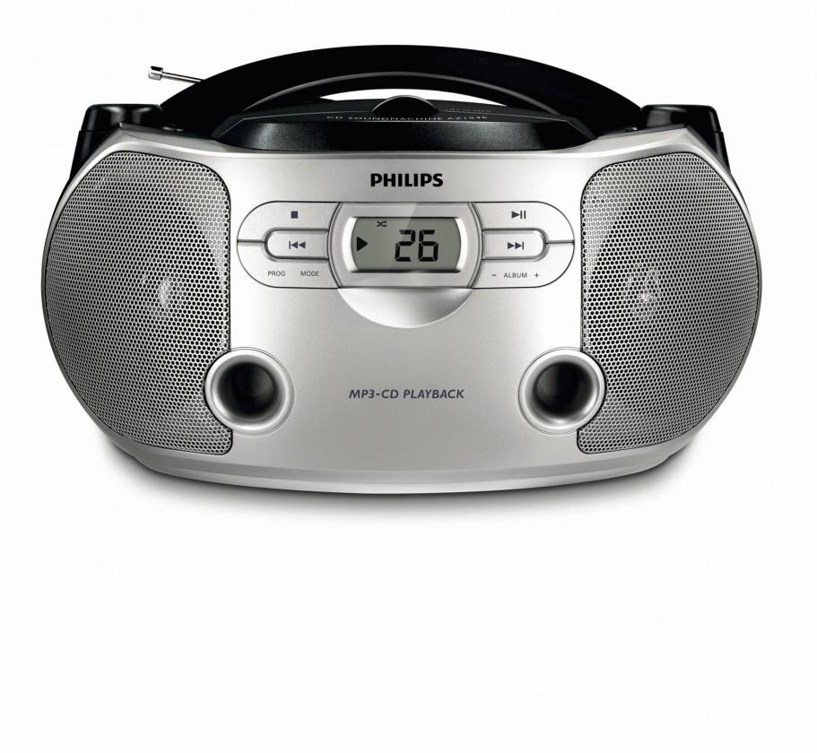 Philips AZ1046/12