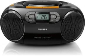 Philips AZ328/12 POUŽITÉ, NEOPOTŘEBENÉ ZBOŽÍ