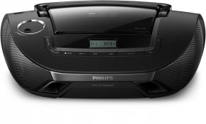 Philips AZB1839/12