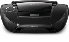 Philips AZB1839/12