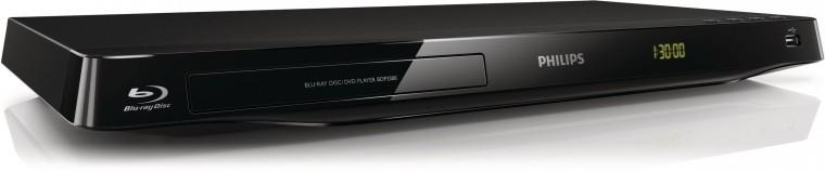 Philips BDP3300