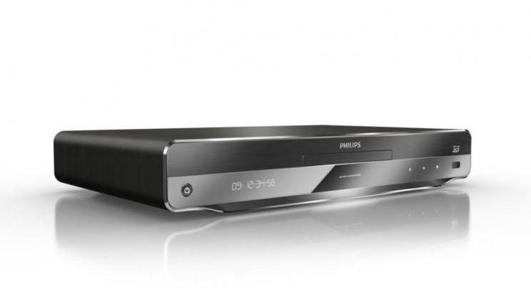 Philips BDP9600/12