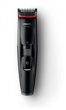 Philips BT5200/15