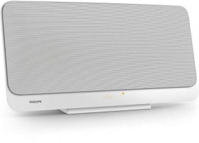 Philips BTM2460W