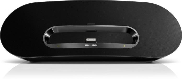 Philips DS8530/10