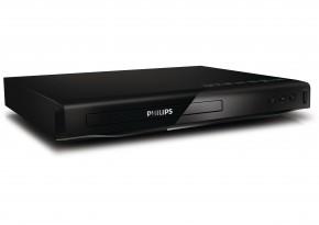 Philips DVP2880